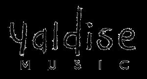 Yaldise-Music