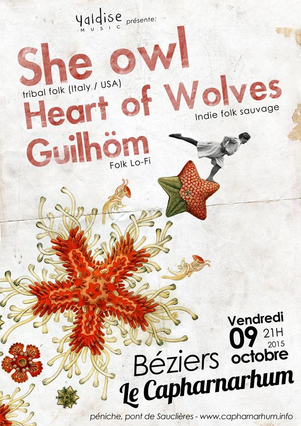affiche-she-owl-heart-of-wolves-CAPHARNARHUM-web-