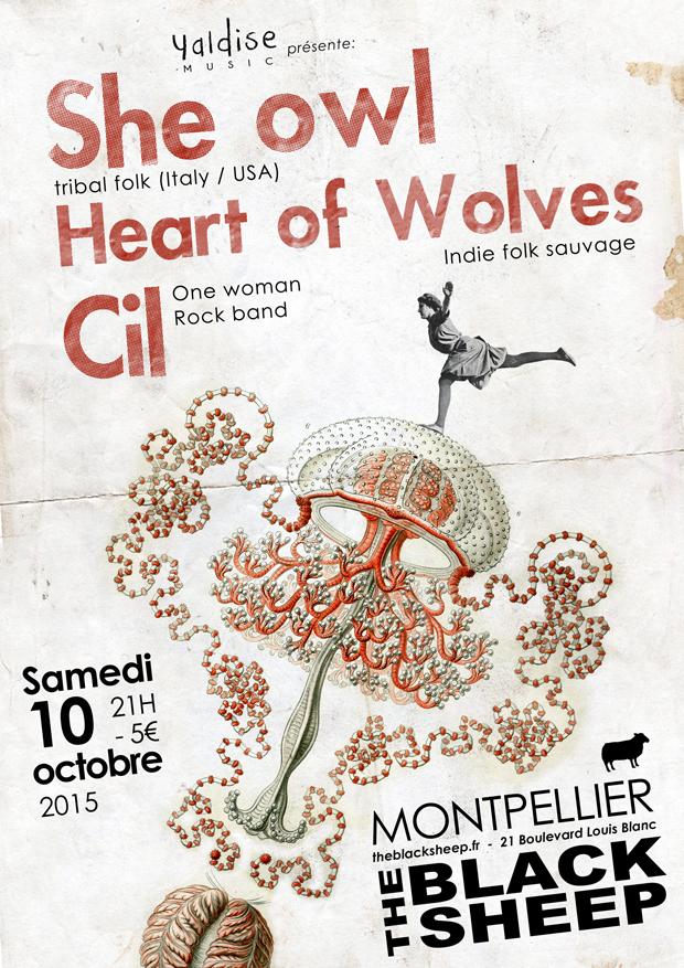 affiche-she-owl-heart-of-wolves